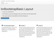 Layout_bnBootstrapBasic.png