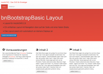 Layout_bnBootstrapBasicRed.png